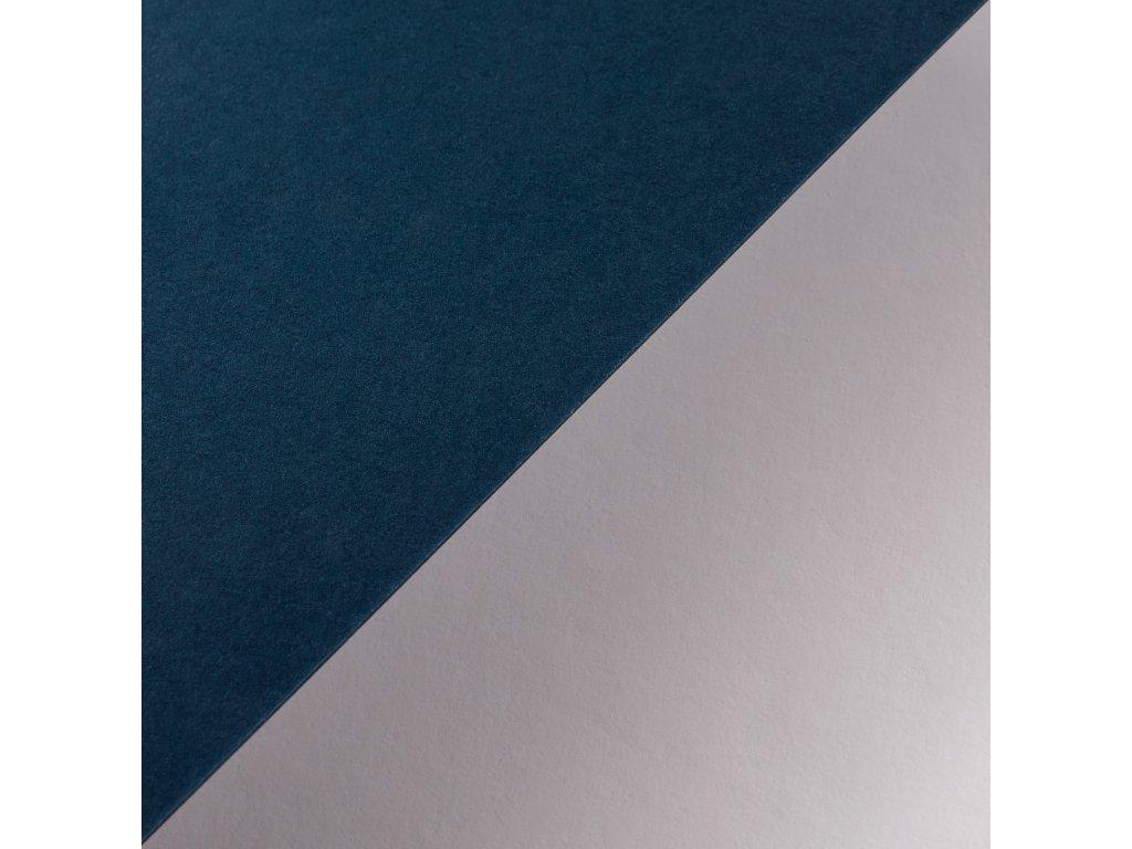 SUMO, 1.0 mm, 710 x 1010, dark blue