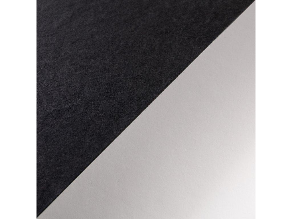 SUMO, 1.5 mm, 71 x 101, černá ve hmotě