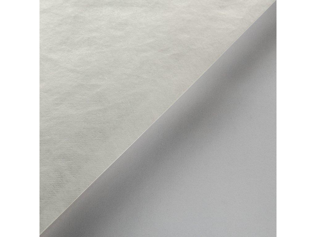 Tyvek, B1, neroztrhnutelný, 105g, bílá