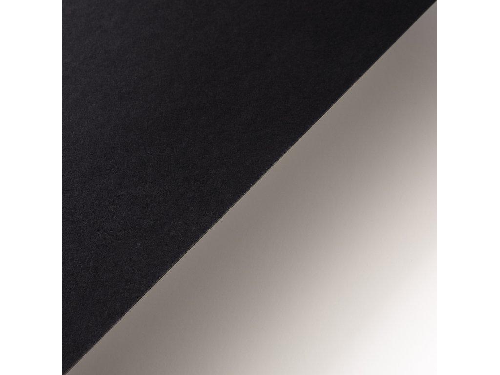 Keaykolour, 300g, B1, Deep Black
