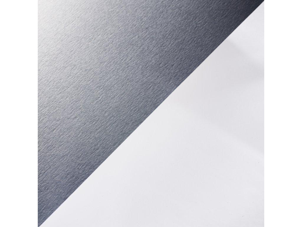 Keaykolour, 300 g, B1, Albatross – středně šedá