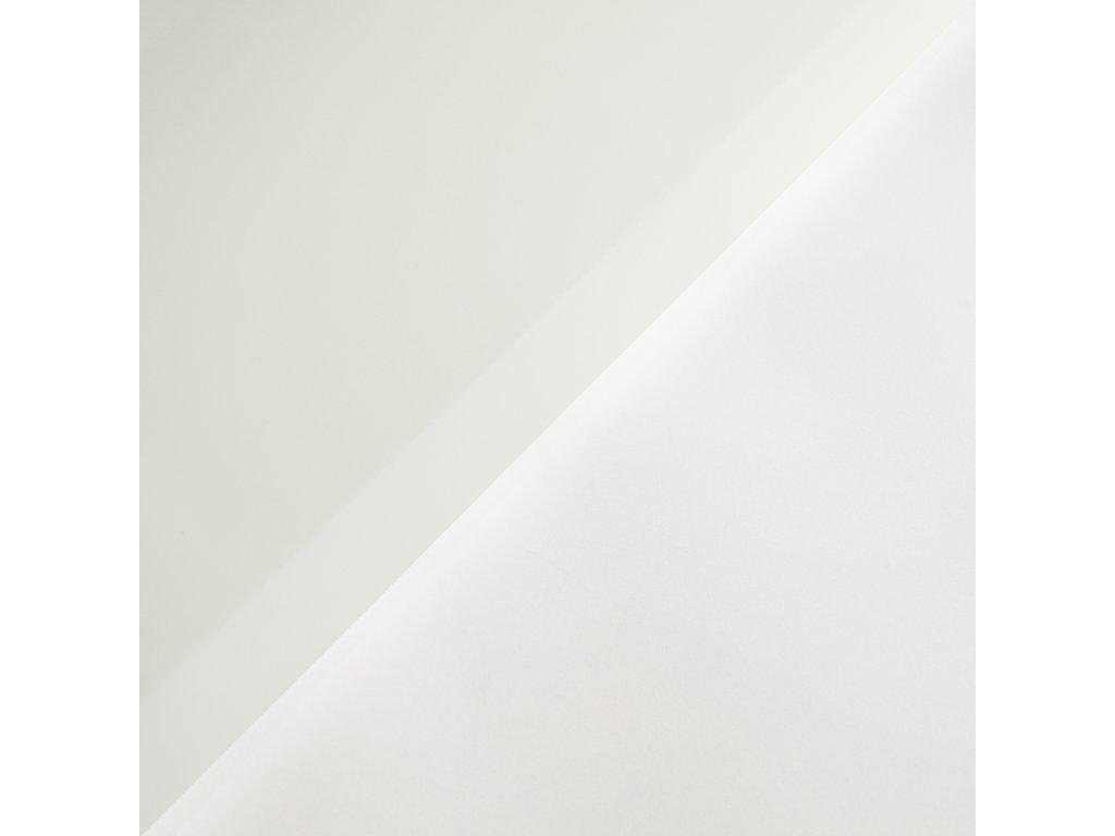 Samolepka Yupo Tako, 254 g, SRA3, snímatelná