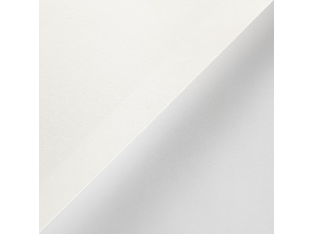 BioTop 3, 120 g, 102 x 72, offwhite