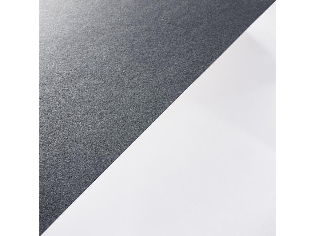Keaykolour, 300 g, B1, basalt - tmavě šedá