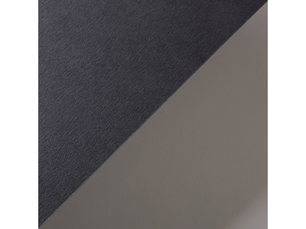 Keaykolour, 300g, B1, basalt - tmavě šedá