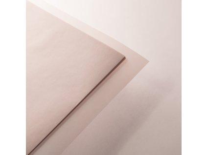 Cromatico, 100 g, 640 x 920, nude - růžová