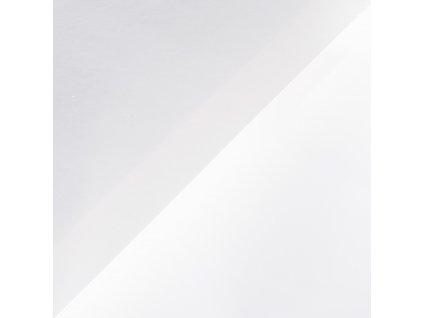 Lepenka GC Ateliér, 325 g, bílo-světlá