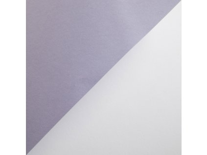 IQ color, 160 g, 92 x 65, LA12 - Levandulová