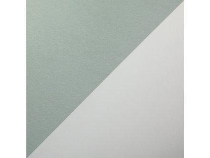 Keaykolour, 300 g, B1, pastel green