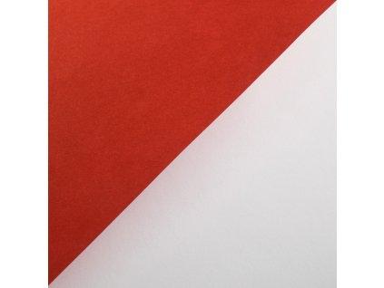 Rainbow, 160 g, 920 x 650, Intenzivní červená/28