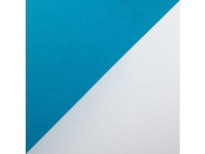 Rainbow, 160 g, 920 x 650, Intenzivní modrá/88