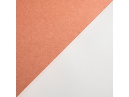 Color style, 300 g, 70 x 100, Copper Orange –⁠ cihlová