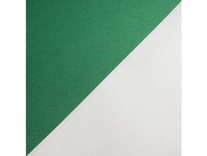 Fedrigoni Sirio, 290 g, 70 x 100, Foglia – zelená