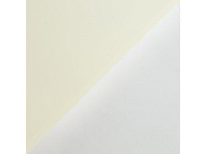 IQ color, 120 g, 70 x 100, BE66 – vanilková