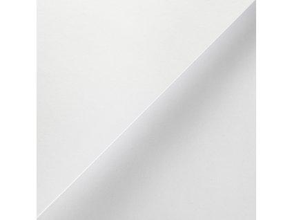 BO, kreslící karton, 170 g, B1, nenatíraný, bílý