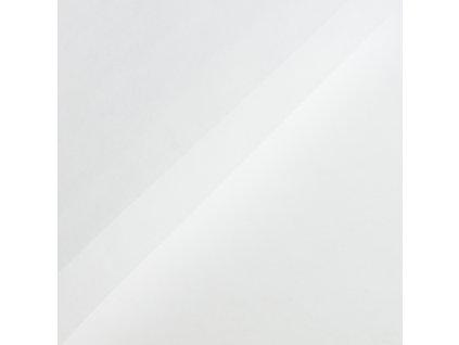 Hedvábný antikorozní papír, 20 g, 70 x 105, bílý