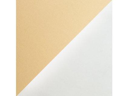 Creative Karton, 270 g, 70 x 100, recykl, 11 sahara, písková