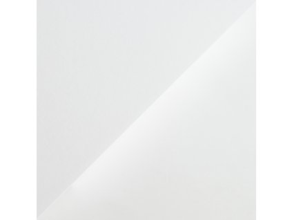 Gmund Cotton, 600 g, 70 x 100, 100% bavlna, linen cream