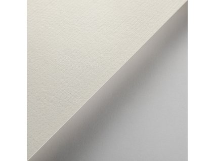 Rives Dot, 170 g, natural white