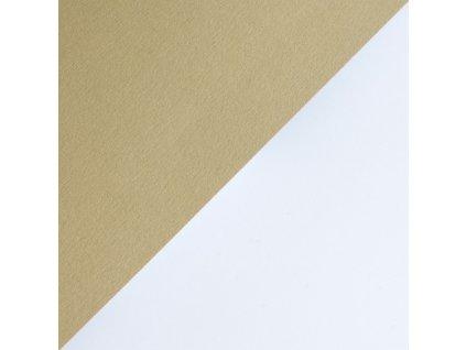 Keaykolour – Camel, 300 g, 70 x 100
