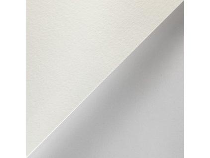 Curious Matter, B1, Goya White, 380 g