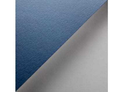 Keaykolour, 300g, B1, královská modrá