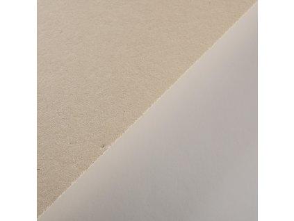 Lepenka dřevitá, 1 mm, 400 g, 715 x 1010