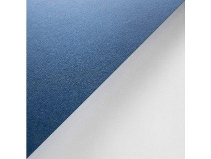 Majestic, 250 g, 72 x 102, Blue Satin