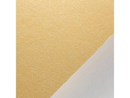 Majestic, 250g, 72x102, real gold zlatá