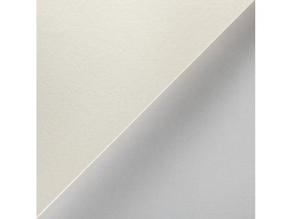 Munken Pure, 600g, 72x102, satinovaný krémový
