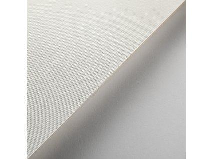 Rives Design, 250 g, B1, bright white