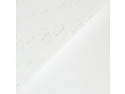 Samolepka Fasson Dry Toner PET, 70 g, SRA3, čirá