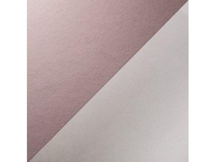 Color style, 300g, B1, pastelová růžová