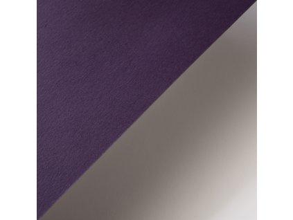 Keaykolour, 300 g, B1, Prune – švestková