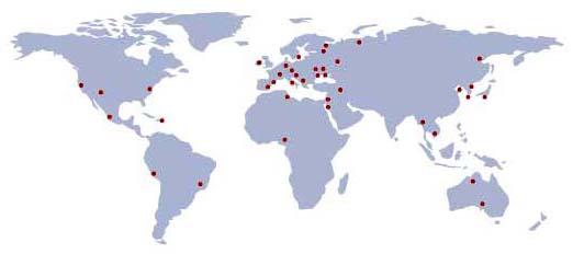 Weltkarte-3