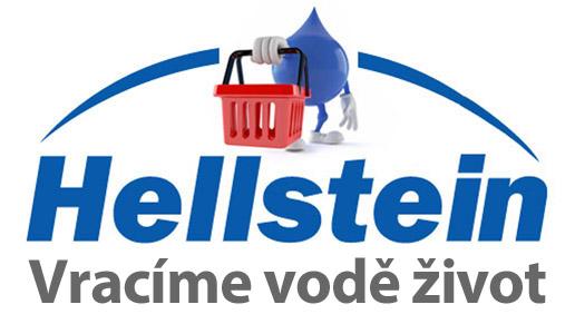 Hellstein.cz
