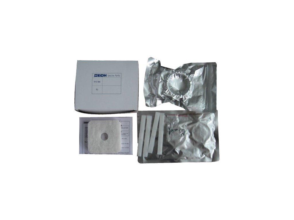 secoh service kits 3 840x580