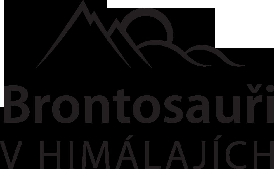 Brontosauři v Himálajích