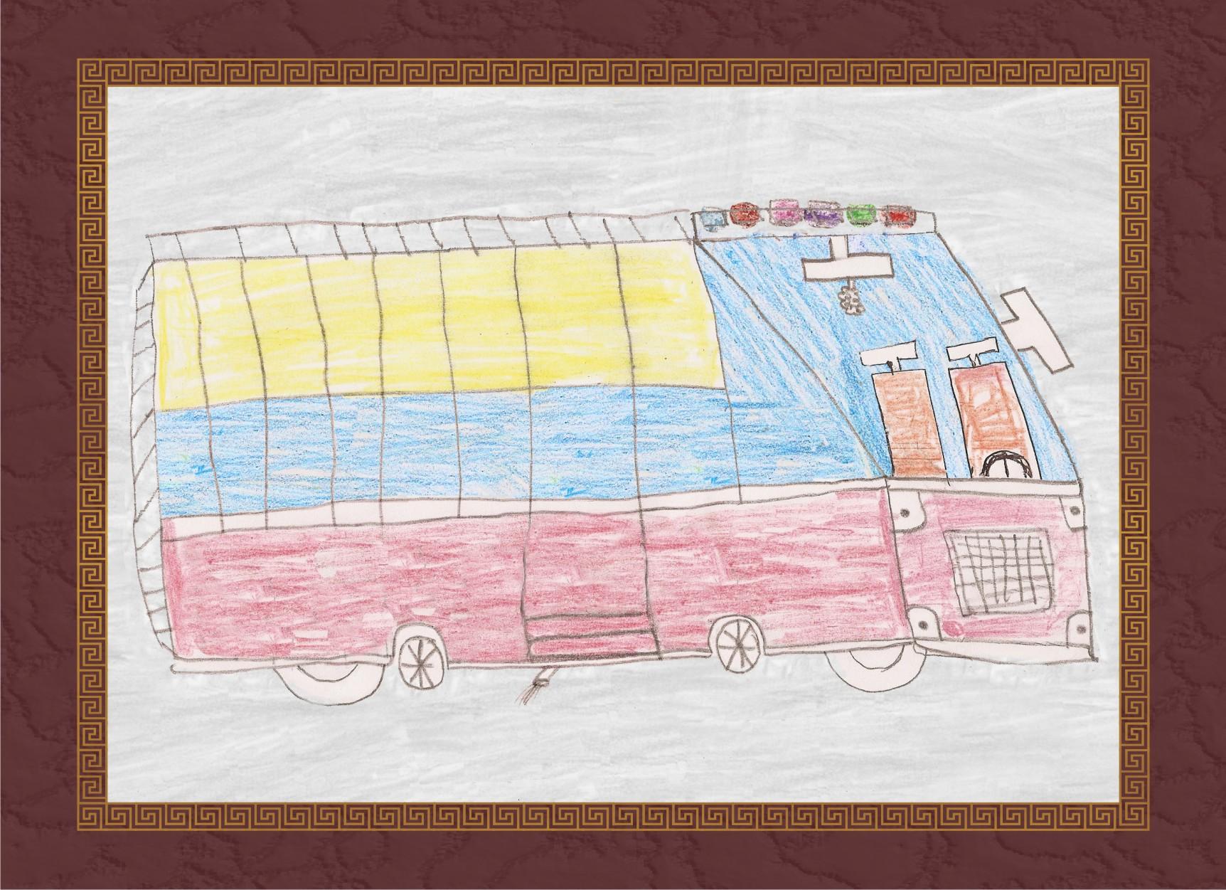 pohlednice_autobus
