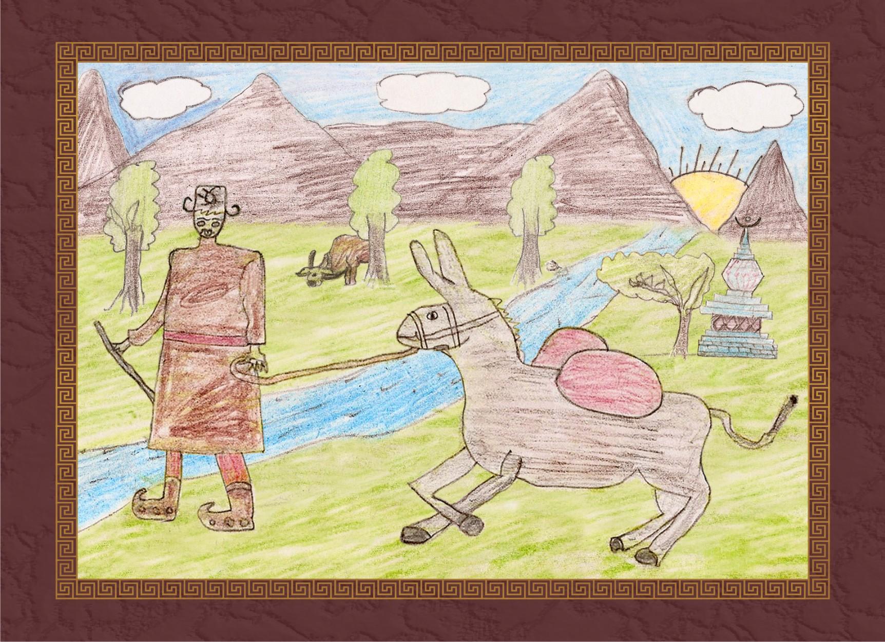 pohlednice_obchodnik