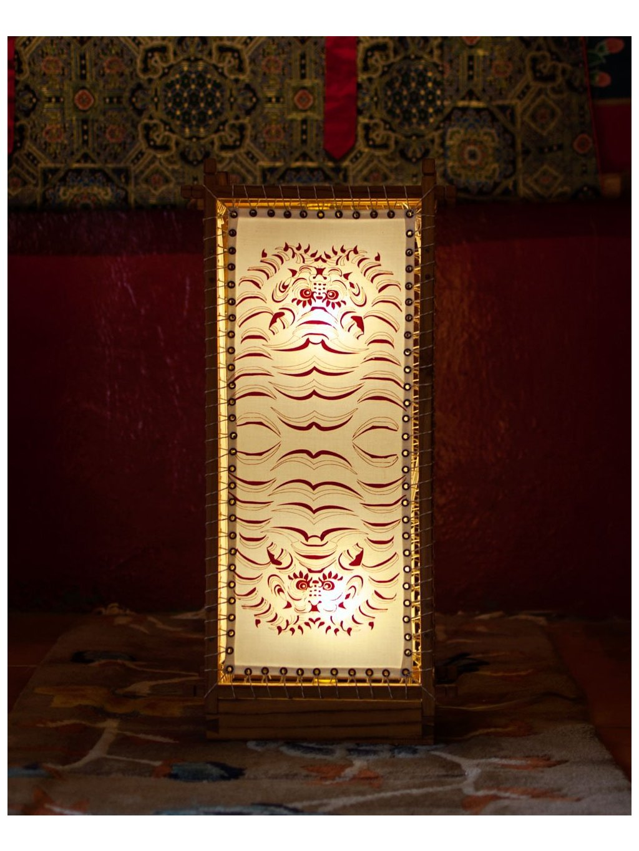 Tiger lamp (1)