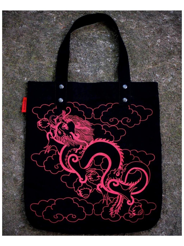 dragonbag 84f132a8 24bd 4a24 84a5 189afd435c4b 1000x1250