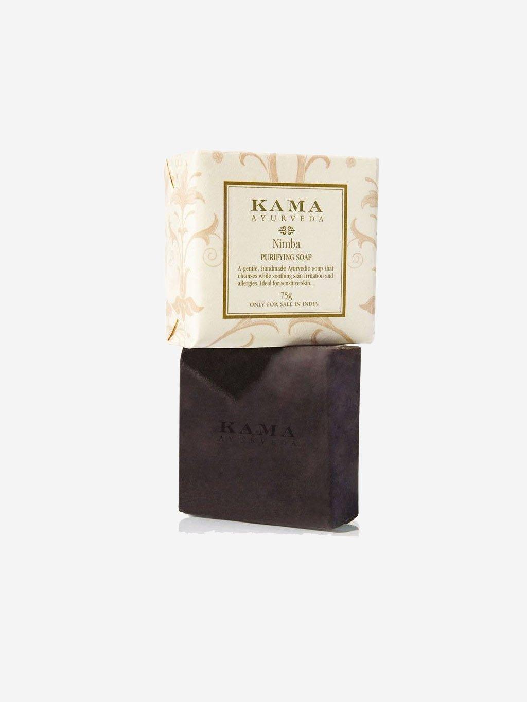 462 1 nimba purifying soap 2