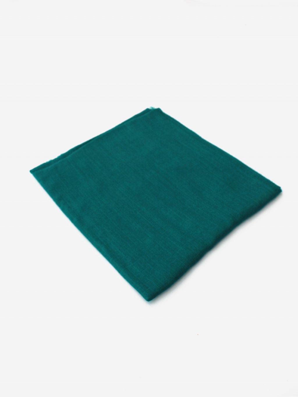 Emerald pohled