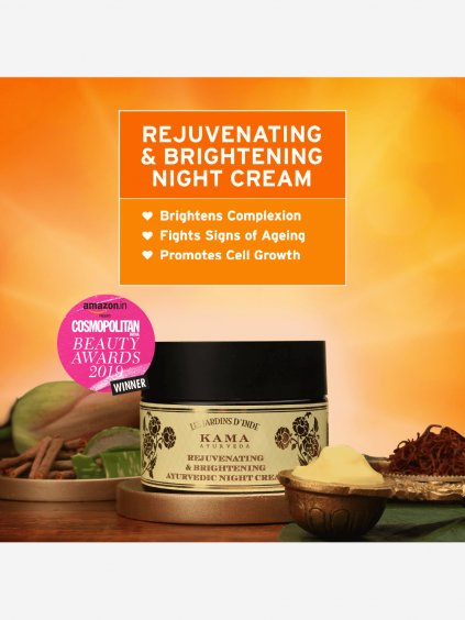 kama catalogue with stamps rejuvenating night cream 25 gm 1000x1000px 1