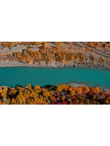 Podzimní Indus (1)