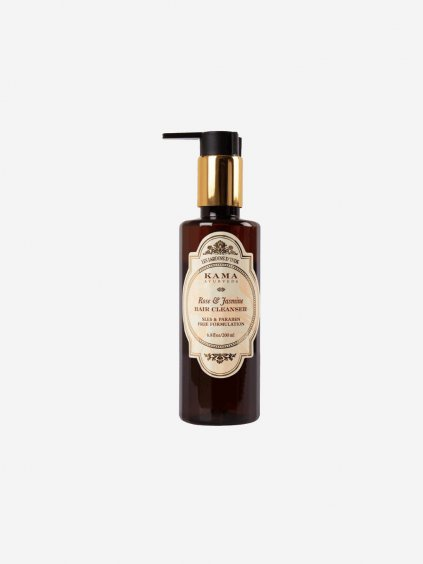426 hair rose cleanser 1 png