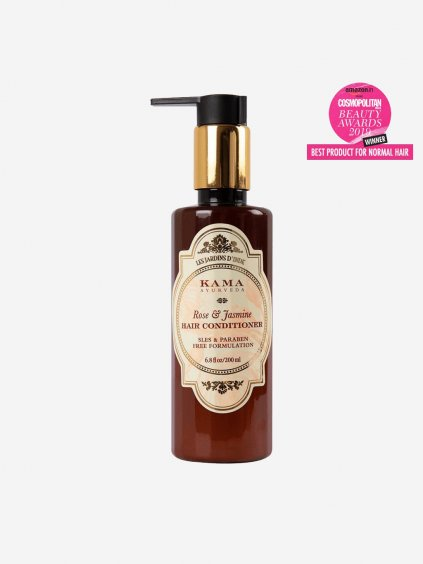 432 hair rose conditioner 1 png