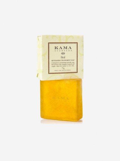465 1 heal revitalising soap 2