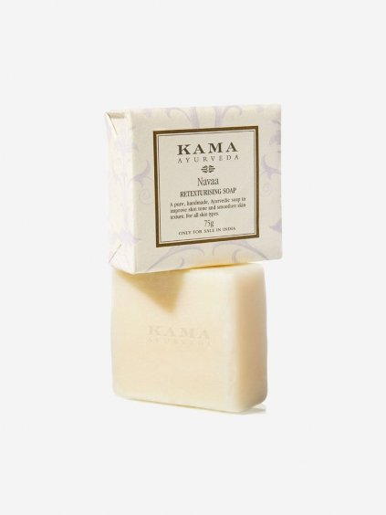 468 2 navaa retexturising soap 3